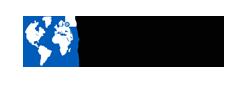 ABA Textos - Tradução e Revisão1 Micropower-logo
