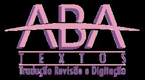 logotipo aba textos